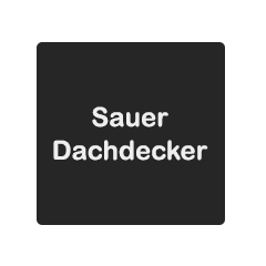 sauer.png
