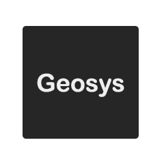 geosys.png