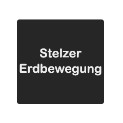 stelzer.png